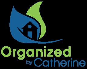 Organized By Catherine